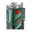 Bosch PLL 360 Linienlaser